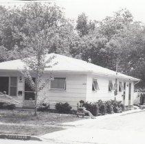 Image of 422-426 E Comstock (ca 1976)