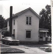 Image of 512 E Comstock (ca 1976)