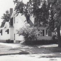 Image of 818 E Comstock (ca 1976)
