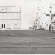 Image of 200 Block N Ball (ca. 1976)