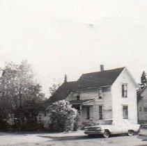 Image of 615 Bradley (ca 1976)