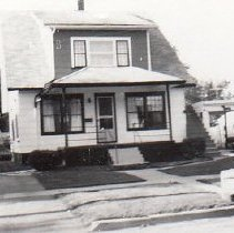 Image of 616 Bradley (ca 1976)