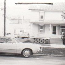 Image of 708 Bradley (ca 1976)