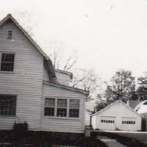 Image of 726 Bradley (ca 1976)