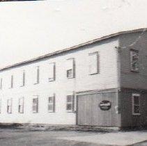 Image of 923 Bradley (ca 1976)