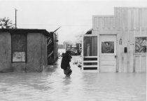 Image of 1978.048.044c - Flooding