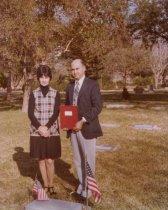 Image of 1981.074.030 - Dolia Gonzalez