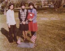 Image of 1981.074.032 - Dolia Gonzalez