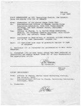 Image of 1981.074.033 - Endorsement