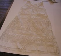Image of 002-32.49 - Dress