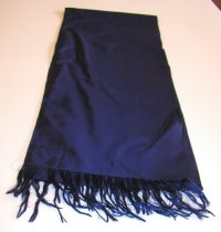Image of 002-34.5 - Scarf