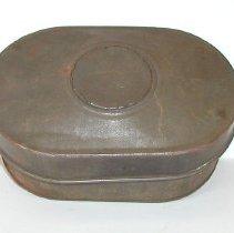 Image of 004-11.2 - Box