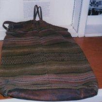 Image of 996-174-390 - Bag