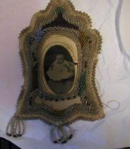 Image of 996-245-461 - Picture Frame