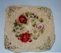 Image of 997-24-513 - Cushion Cover