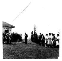 Image of 997-30-191 - Print, Photographic