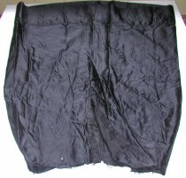 Image of 997-75-564 - Skirt