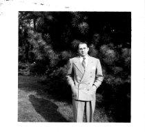 Image of 997-624-794 - Print, Photographic