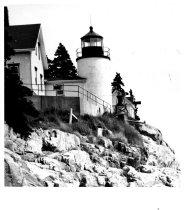 Image of 997-660-830 - Print, Photographic