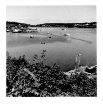 Image of 998-584-1689 - Print, Photographic