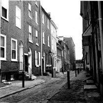 Image of 998-781-1886 - Print, Photographic