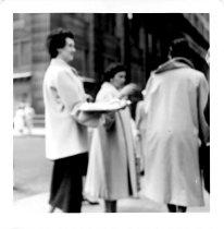 Image of 998-837-1942 - Print, Photographic