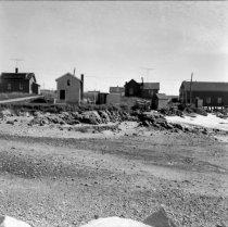 Image of 998-857-1962 - Print, Photographic