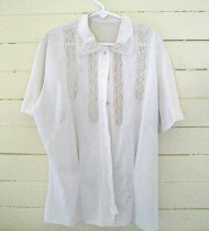 Image of 001-161.12 - Blouse