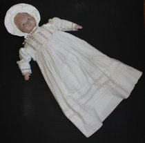 Image of 00-76-612 - Doll