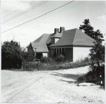Image of 013.FIC.044.1 - Print, Photographic