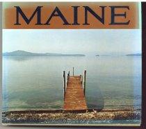 Image of Maine - Berchen, William