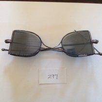 Image of 996-81-297 - Sunglasses