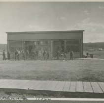 Image of SHS-P.2014.399-3 - Photograph