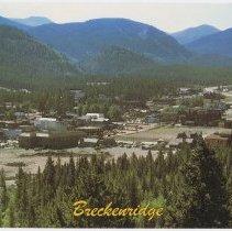 Image of BHA.2017.9-2A - Postcard