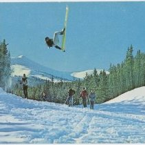 Image of JTS.03.072 - Postcard