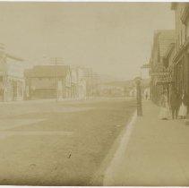 Image of SHS-C.1.7 - Photograph