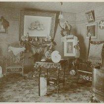 Image of SHS-P.117.4 - Photograph