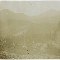 Image of SHS-P.271.1 - Photograph