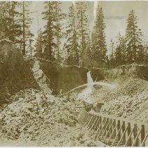 Image of SHS-P.309.1 - Photograph