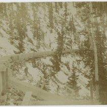 Image of SHS-P.330.1 - Photograph