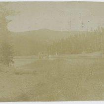 Image of SHS-P.331.2 - Photograph