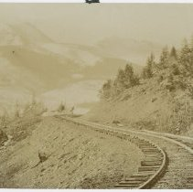 Image of SHS-P.367.3 - Photograph