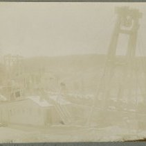 Image of SHS-P.375.2 - Photograph