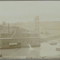 Image of SHS-P.376.4 - Photograph