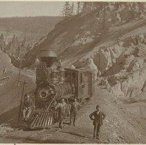 Image of SHS-P.441 - Photograph