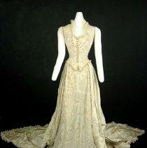 Image of 59.29 dress