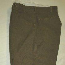 Image of 60.71.2 pants