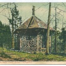 Image of 64.396.11 postcard