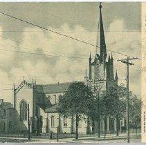Image of 64.396.15 postcard