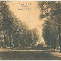 Image of 64.396.3 postcard